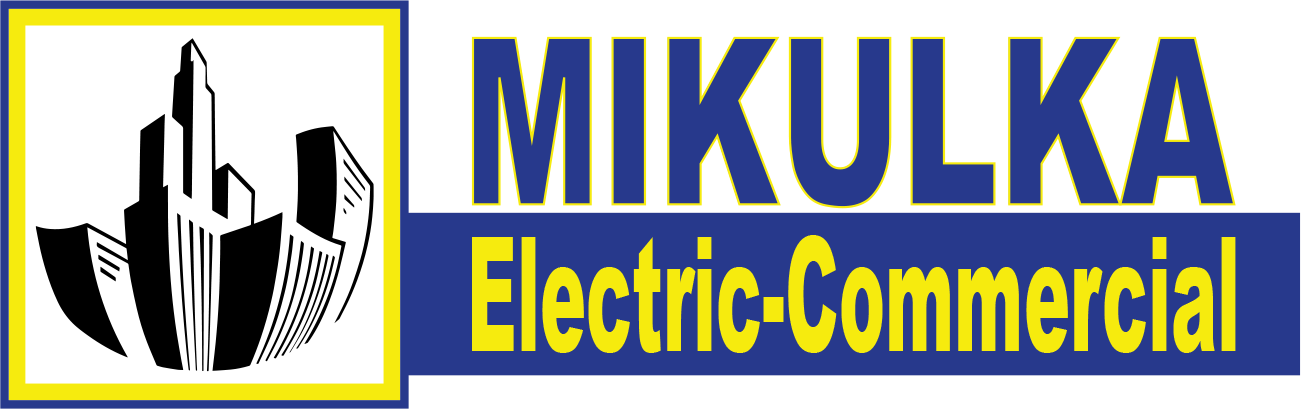 Monmouth County Commercial Electricians| Emergency Electrician